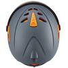 UVEX hlmt 300 Helm grijs